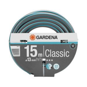 Gardena Tuinslang 15 meter Classic