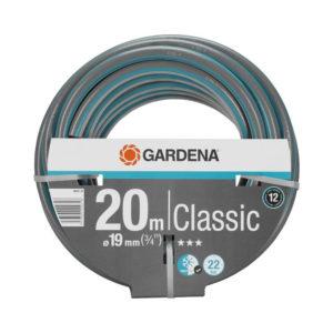 Gardena Classic Tuinslang 20m