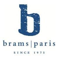 Bram's Paris