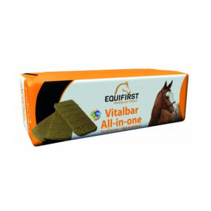 EQUIFIRST VITALBAR ALL IN ONE
