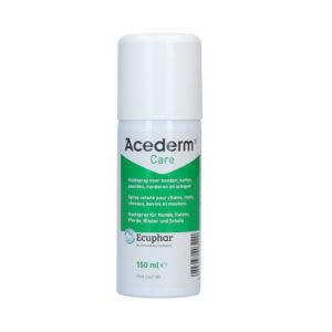 ACEDERM CARE SPRAY 150ML