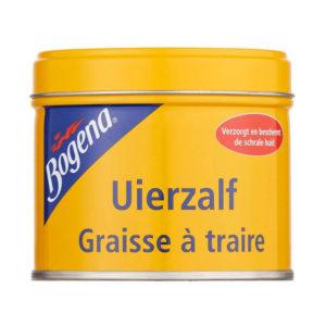 BOGENA UIERZALF 750 GRAM